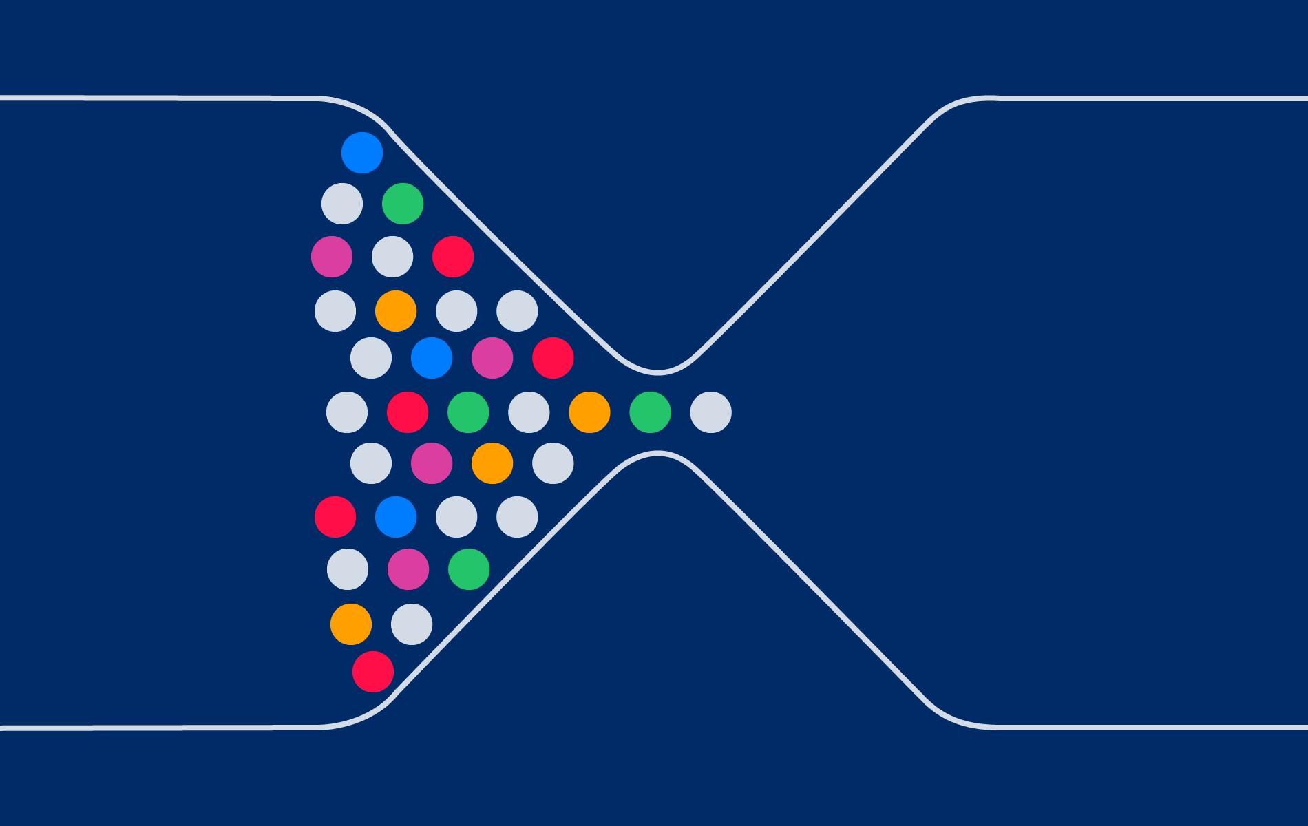 Enterprise AI blog post_March 2020